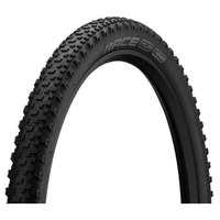 wolfpack-race-29-tubeless-gravel-tyre