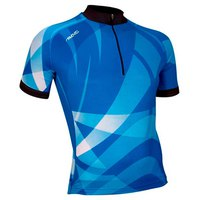 avento-mixte-short-sleeve-jersey