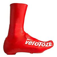velotoze-tall-shoe-cover-road-2.0