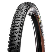 Hutchinson Griffus Racing LAB HardSkin 29´´ Tubeless MTB Tyre