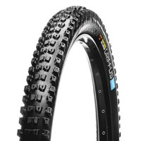 Hutchinson Griffus Racing LAB 2x66 TPI 29´´ Tubeless MTB Tyre