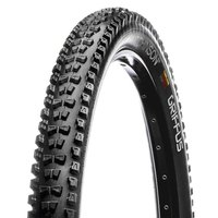 Hutchinson Griffus SideSkin 27.5´´ Tubeless MTB Tyre