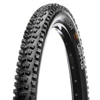 Hutchinson Griffus SideSkin 29´´ Tubeless MTB Tyre