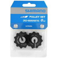Shimano Ultegra 6800/6870 11s Pulley Set