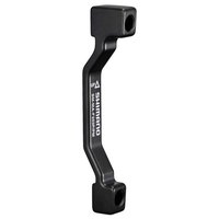 Shimano Front/Rear PostMount Disc Adapter
