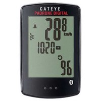 Cateye Padrone Digital Wireless