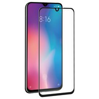 Muvit Tempered Glass Screen Protector Xiaomi Mi 9 SE