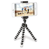 Muvit Mobile Universal Tripod Support 6.3 Inches