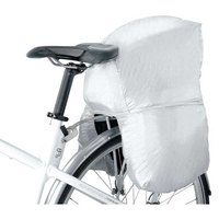topeak-rain-cover-for-mtx-trunk-bag-exp-dxp