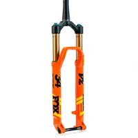 Fox 34 Float SC FIT4 3Pos-Adj Kabolt 110 51 mm