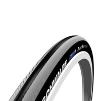 Schwalbe Right Run Black N Roll K-Guard Rigid