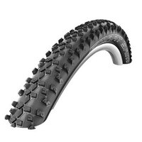 Schwalbe Smart Samoa Addix Performance Rigid