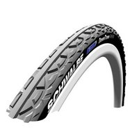 Schwalbe Downtown Black N Roll K-Guard Rigid