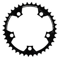 Specialites TA 5B Compact For Shimano 110 BCD Chainring