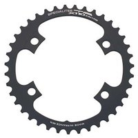 Specialites TA 4B Interior 110 BCD Chainring