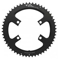 Specialites TA 4B Exterior 110 BCD Chainring