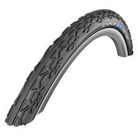 Schwalbe Downtown GRC K-Guard Rigid