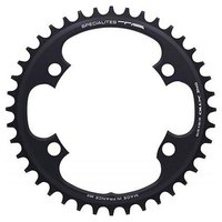 Specialites TA 4B Ciclocross One 110 BCD Chainring