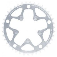 Specialites TA Shimano 3x9-10s 130 BCD Chainring