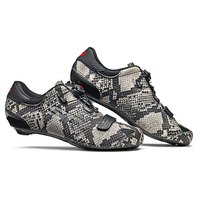 Sidi Sixty Limited Edition