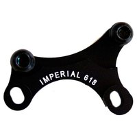 Imperial 618 STD Brake And Fork Adapter