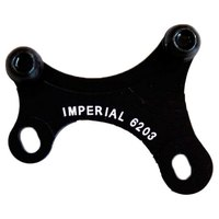 Imperial 6203 STD Brake And Fork Adapter