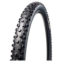 specialized-storm-control-2bliss-ready-27.5-tubeless-mtb-tyre