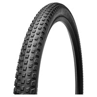 specialized-renegade-2bliss-ready-29-tubeless-mtb-tyre