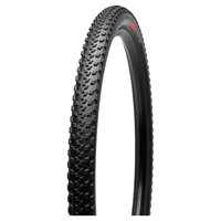 specialized-sw-fast-trak-2bliss-ready-29-tubeless-mtb-tyre
