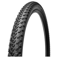 specialized-fast-trak-control-2bliss-ready-29-tubeless-mtb-tyre