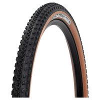 specialized-fast-trak-2bliss-ready-29-tubeless-mtb-tyre