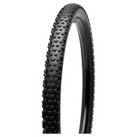 specialized-ground-control-control-2bliss-ready-29-tubeless-mtb-tyre