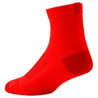 specialized-mountain-mid-socks
