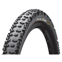 Continental Trail King Protection Apex Foldable