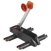 IceToolz Scorpion Adjustable Support