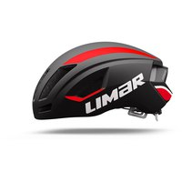 Limar Air Speed