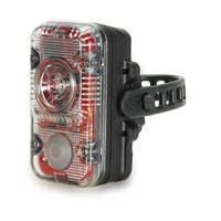 Lupine Rotlicht Max Rear Light