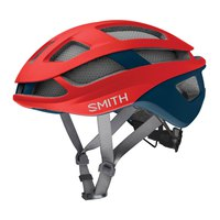 Smith Trace MIPS