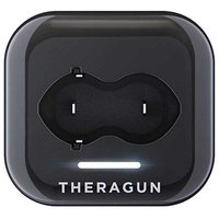 Theragun Charger For Pro External Battery