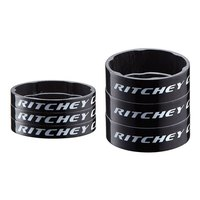 ritchey-wcs-carbon-spacers
