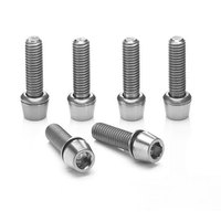 ritchey-wcs-c220-replacement-bolt-set