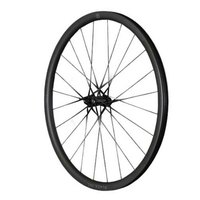 Black inc Thirty Ceramicspeed All-Road Shimano Paire