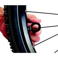 unior-lockring-remover-and-spoke-key