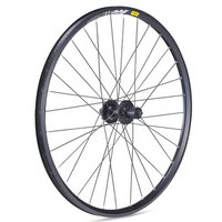 Mavic XM-319 CL Deore 615 Rear