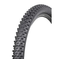 VEE Rubber Crown Gem Tackee Compound Enduro Core 27.5´´ Tubeless MTB Tyre