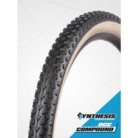 VEE Rubber Mission 29´´ Tubeless Foldable MTB Tyre