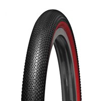 VEE Rubber Speedster 20´´ Foldable Tyre