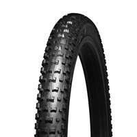 VEE Rubber Trail Taker 27.5´´ Tubeless Foldable MTB Tyre
