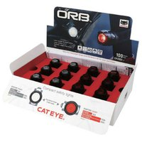 Cateye ORB 12 Units