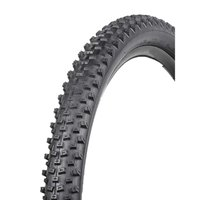 VEE Rubber Crown Gem TLR 29´´ Tubeless Foldable MTB Tyre